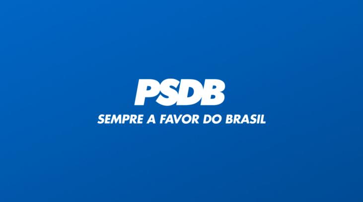 O legado tucano em São Paulo, por Floriano Pesaro