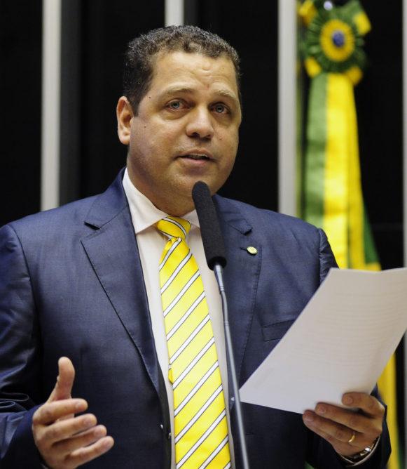 Julgamento de Lula demonstra que ninguém está acima da lei, afirma Rocha