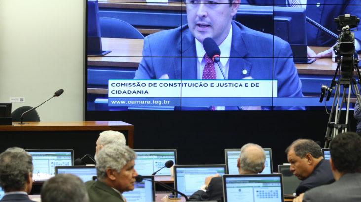 Justiça assegura mais pernambucanos nas obras da refinaria Abreu e Lima