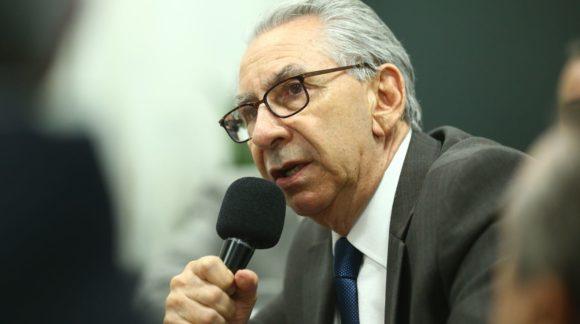 Silvio Torres economizou R$ 716 mil em recursos públicos só em 2017