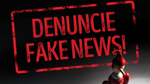 Ação do PSDB de combate às fake news é aplaudida por tucanas