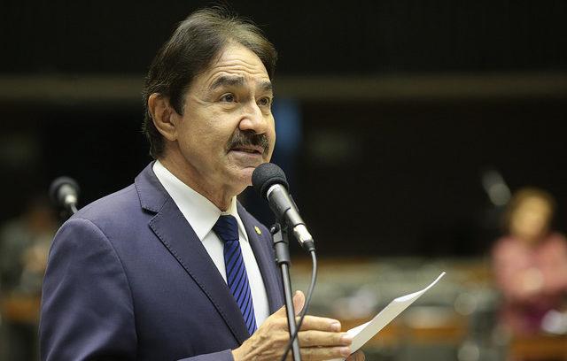 Gomes de Matos afirma que concessões de rodovias federais precisam ser reforçadas