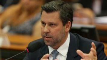 Adiada instalação da comissão especial sobre combate ao crime organizado