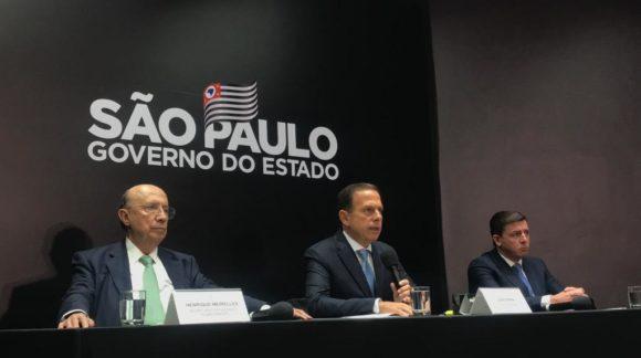 Governo de SP atua para evitar fechamento de fábrica no ABC