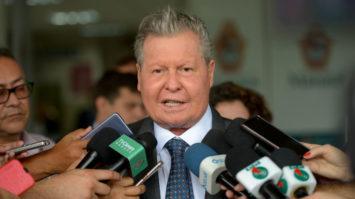 Gestão previdenciária de Manaus terá autonomia e se firma como modelo para o país