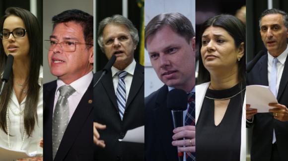 Tucanos defendem que nova Previdência seja justa e combata privilégios