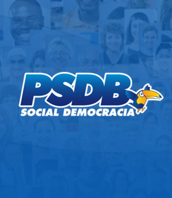 II Rodada de Debates do PSDB  vai discutir a reforma tributária