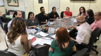 Servidores de Manaus recebem orientações sobre educação previdenciária