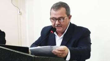 PSDB lamenta morte de vereador no sertão de Pernambuco