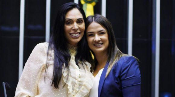Câmara aprova PL em benefício de mulheres vítimas de violência doméstica