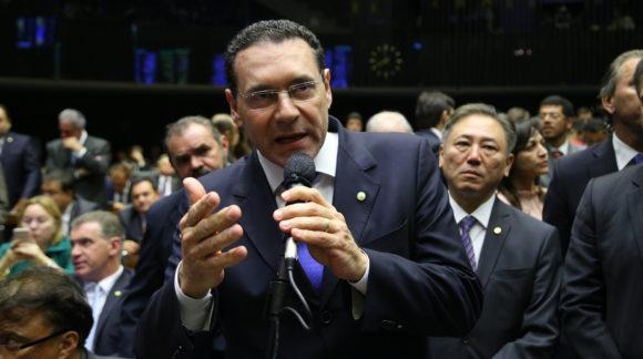Internet das coisas é fundamental para ampliar a competitividade brasileira, afirma Lippi