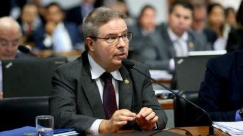 """Compliance e os partidos políticos: a hora de sairmos na frente"", por Antonio Anastasia"