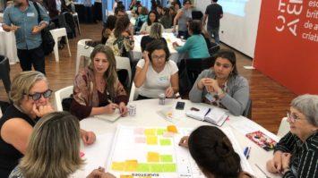 Teresina contribui com discussões sobre implementação da educação integral no país