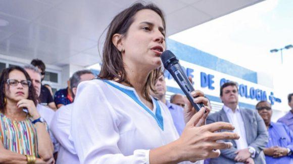 Empreendedorismo, inclusão e criatividade são marcas da administração de Raquel Lyra em Caruaru