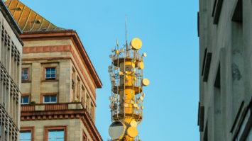 Porto Alegre é destaque no Ranking das Cidades Amigas da Internet