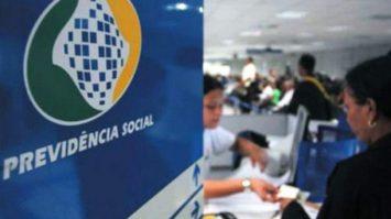 """""""A reforma da Previdência Social na reta final da votação"""", por Marcus Pestana"""