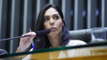 Geovania defende votação da MP que simplifica a abertura de empresas