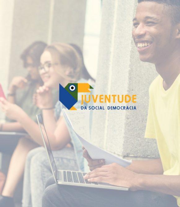 PSDB lança programa Jovens Líderes; conheça e faça sua inscrição