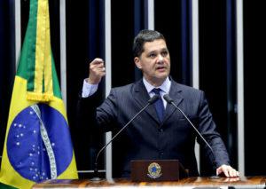 Ricardo Ferra O Quer Detalhes Sobre Revis O De Contratos Externos Do Bndes Psdb Es Psdb Es