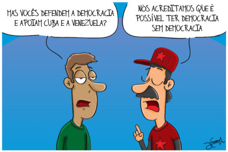 charge-papo-com-petista-004-460x307