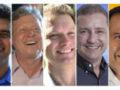 prefeitos-7-capitais-eleitos-psdb-300x119