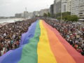 orgulho_gay