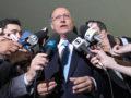 gov-geraldo-alckmin-no-congresso-2