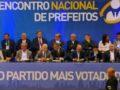 aecioneves_fhc_alckmin_encontronacionaldeprefeitos_orlandobrito_2-300x200