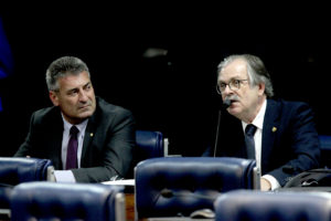 29-11-16-senador-dalirio-beber-plenario-16