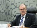 24-02-16-senador-dalirio-beber-cdr-4