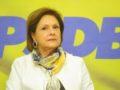 solange-jurema-psdb-mulher-300x200