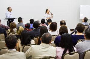 raquel-e-comunidade-evangelica