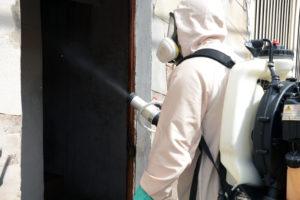 2015-11-30-zoonoses-realiza-nebulizaco-anti-dengua-na-vila-hortencia-ft-zaqueu-proenca081-4-300x200