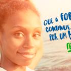 banner_site_mulher-final-de-ano-fb-1