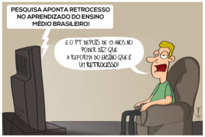charge-reforma-do-ensino