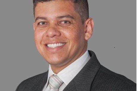 Distrital Daniel Donizet filia-se ao PSDB