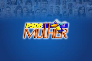 PSDB-Mulher