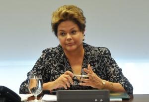 Dilma Abr 2