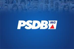 logo-psdb-mg