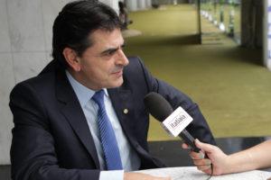 foto-domingos-savio-entrevista-itatiaia