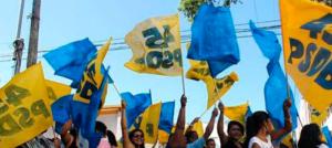 Bandeiras-PSDB-foto-Divulgacao